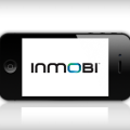 big_20120802-inmobi-preview