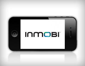 InMobi Ties Up With APUS In Bid To Challenge Google And For Global ...