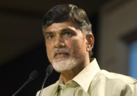 Andhra Pradesh Govt. To Create 5 New Incubators In The State