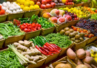 Investors Go Grocery Shopping In India, 9 Month Old PepperTap Raises $36 M Series B
