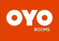 Oyo Rooms Unveils New Logo