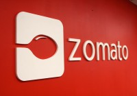 Zomato Falling Short Of Revenue Targets, Deepinder Goyal Pulls Up Sales Team