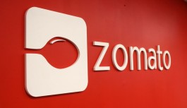 How One Developer's Carelessness, And A Hack Of A Completely Unrelated Website Led To The Zomato Hack