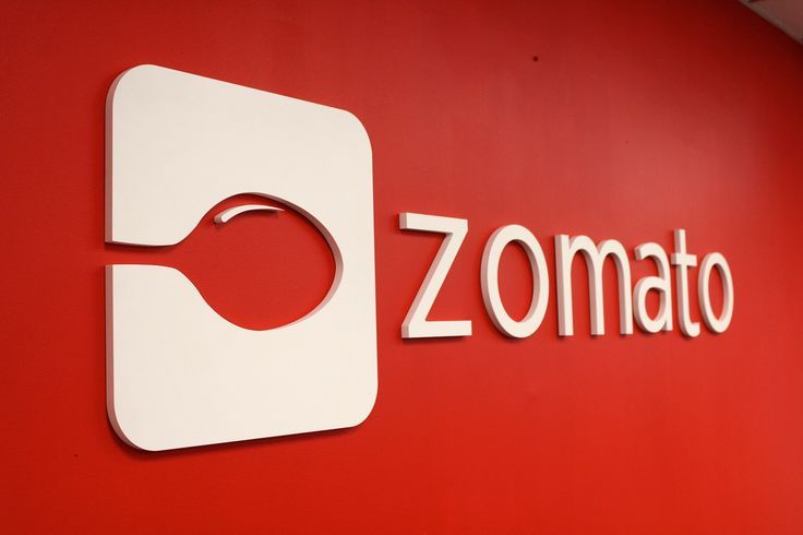 Zomato, Dineout CEOs Spar On Twitter