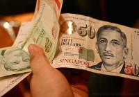 Singapore Government Imposes Curbs On Moneylenders From October 1
