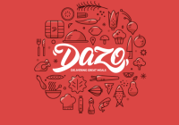 Food Tech Startup Dazo Shuts Down