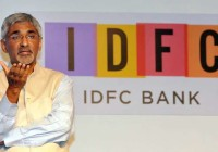 IDFC Bank Is Born Today, Promises New Approach To Banking