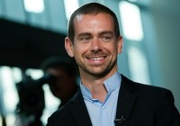 News Of Cost Cutting, Expected Layoffs Surface at Twitter