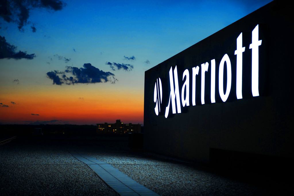 marriott-sheraton-buyout