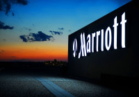 Marriott Buys Starwood Group, Becomes The World's Biggest Hotelier
