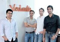 Inside Vedantu, A Startup Aiming to Democratize Education In India