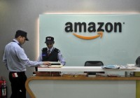 Amazon India Posts Rs. 1724 Crore Loss In 2015