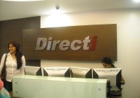 Directi Sends Touching Letters To Campus Recruits' Parents