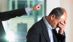 Dealing With A Tough Employee? Practical Tactical Managerial And Moves To Help You