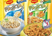 Nestle Put To The Test Again, This Time Its Pazzta