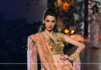 Indian Luxury Fashion Brands To Go Global