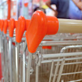 shopping_carts_hires