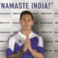 tata-motors-ropes-in-soccer-superstar-lionel-messi-as-global-brand-ambassador (1)