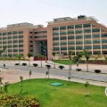 Infosys-Hyderabad