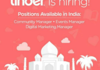 Tinder Starts Hiring In India, Comes Up With The Coolest Job Ad Ever