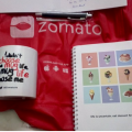 surprise-gift-by-zomato
