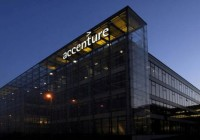 Accenture India To Allow Workers To Donate Leaves To Colleagues
