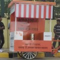 amazon-chai-cart