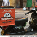 foodpanda_rocketinternet_body