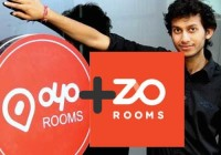 It's Confirmed. Oyo Rooms To Acquire Rival Zo Rooms