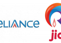 Reliance Employees To Get Free Jio Network & Devices