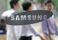 116 Samsung India Employees Earn More Than A Crore A Year; But 70% Of Them Are Korean