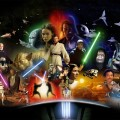 star-wars-career-lessons