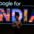 sundar-pichai-google-for-india-759
