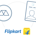 Flipkart-and-Udacity