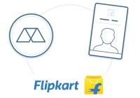 Flipkart Hires Engineers Based On Their Online Course Projects