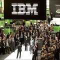 IBM job cuts layoffs