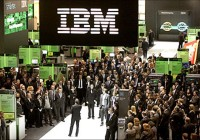 IBM To Reportedly Sack Over 1,00,000 Employees In The Biggest Corporate Layoffs Ever