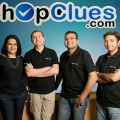 shopclues layoffs