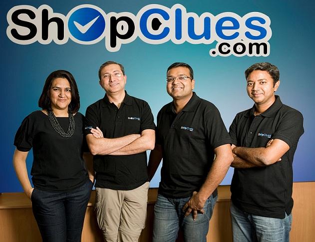 The-Team-at-ShopClues.com_1