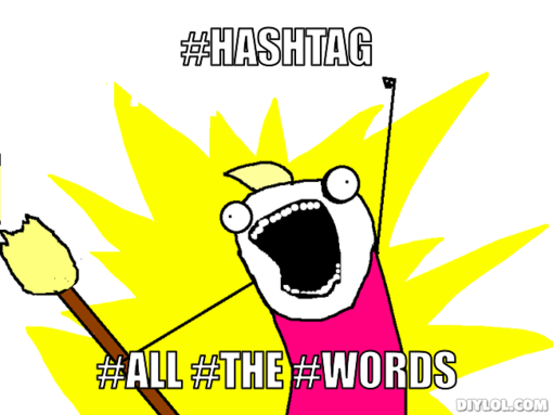hashtagallwords3