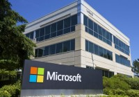 Microsoft India Increases Maternity Leave To 6 Months