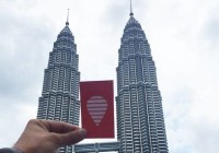 Oyo Rooms Goes International; Launches In Malaysia
