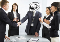These Indians Trolled Their Interviewers & Still Got The Job!