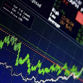 topic_economy-finance_stock-exchange-chart