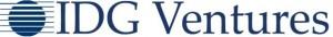 top venture capital firms in india IDG_Ventures