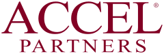 top venture capital firms in india accel partners