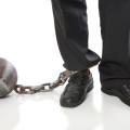 ball-chain-final-iStock_000011627141Small