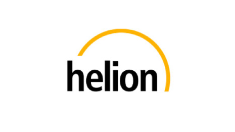 helion-logo top venture capital firms in india