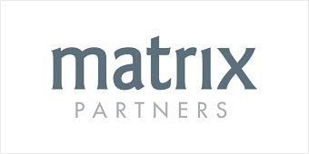 top venture capital firms in india matrix partners