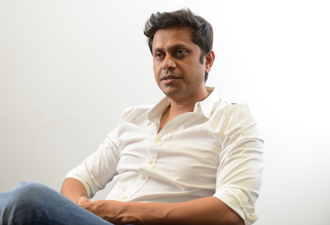 mukesh bansal salary
